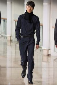 Hermès41