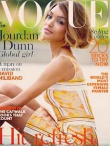 Jourdan-Dunn-Vogue-UK-Feb-2015