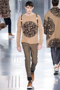 Louis Vuitton03