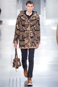Louis Vuitton04