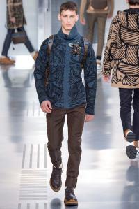 Louis Vuitton05