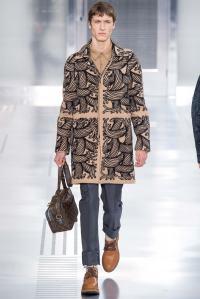 Louis Vuitton06
