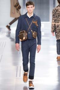 Louis Vuitton07