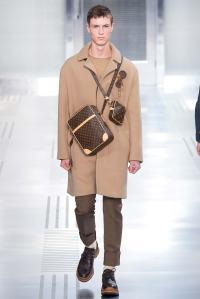 Louis Vuitton08