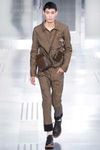Louis Vuitton12