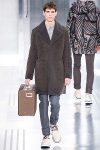 Louis Vuitton21