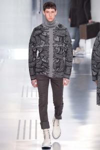 Louis Vuitton23