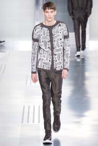 Louis Vuitton26