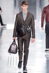Louis Vuitton28