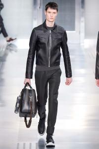Louis Vuitton29