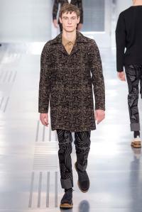Louis Vuitton35