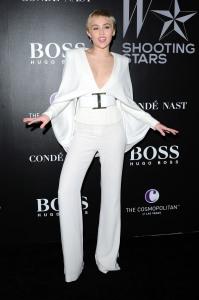 Miley-Cyrus-106