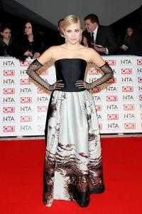 Pixie-Lott-gown-2015-National-Television-Awards-5