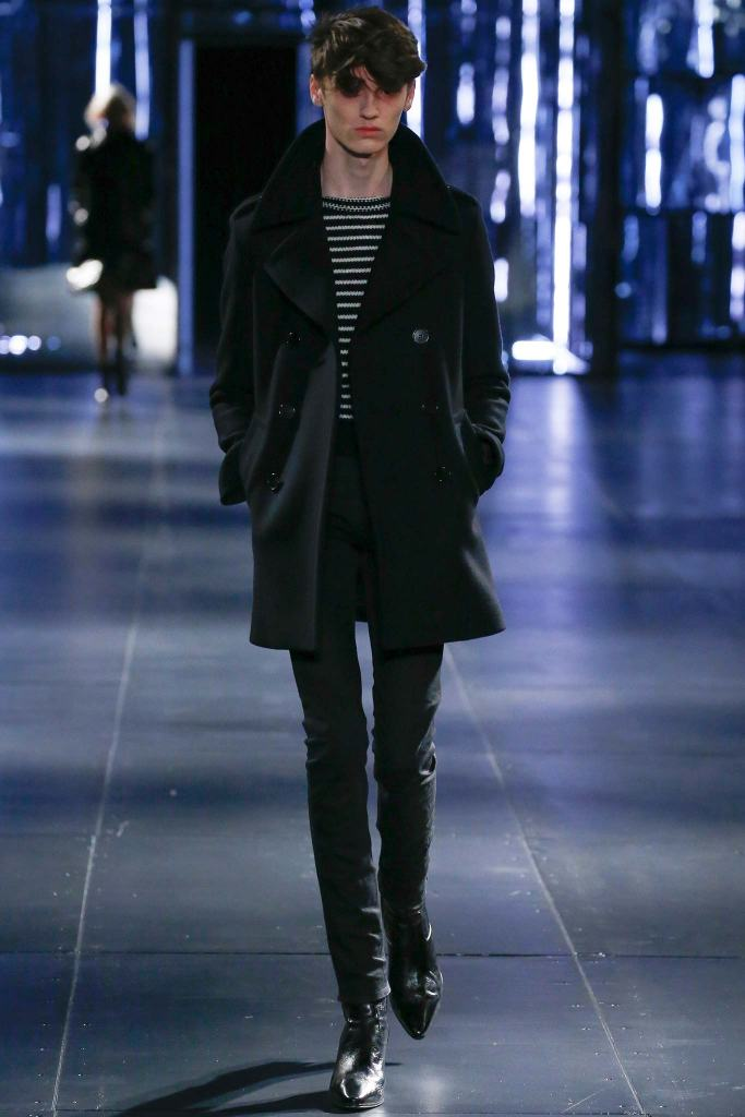Saint Laurent01