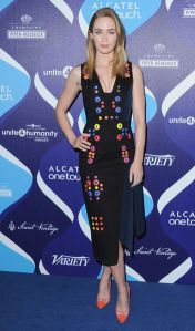 emily-blunt-peter-pilotto-variety-pre-oscar-party-2015-w352