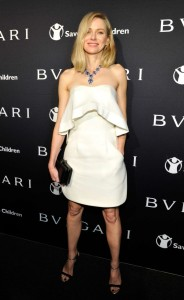 Naomi-Watts--BVLGARI-Save-The-Children-STOP-THINK-GIVE-Pre-Oscar-Event-2015--02-662x1081