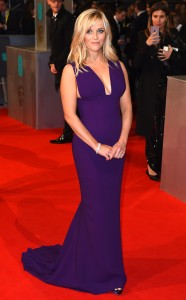 rs_634x1024-150208105224-634.Reese-Witherspoon-BAFTAS.jl.020815