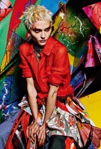 Sasha-Pivovarova-Vogue-Italia-Mario-Sorrenti-01-620x920