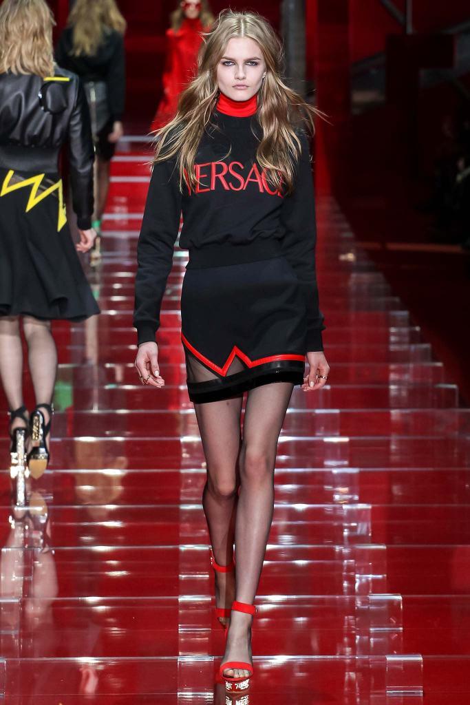 Versace31