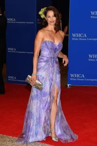 ashley-judd-at-white-house-correspondents-association-dinner-in-washington_2