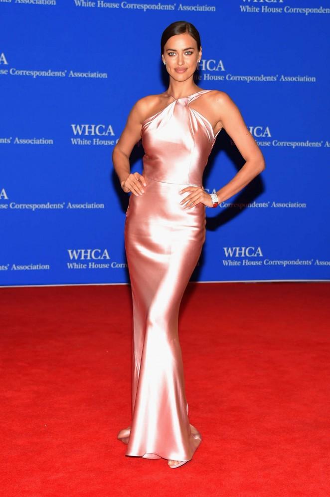 Irina-Shayk--2015-White-House-Correspondents-Association-Dinner--02-662x996