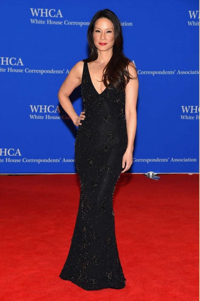 Lucy-Liu-2015-White-House-Correspondents-Association-Dinner-04-662x997