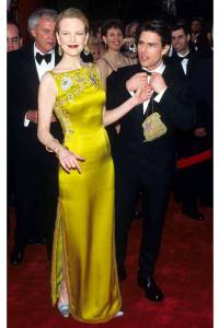 red-carpet-dresses-nicole-kidman-1997