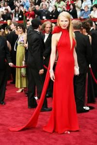 red-carpet-dresses-nicole-kidman-2007