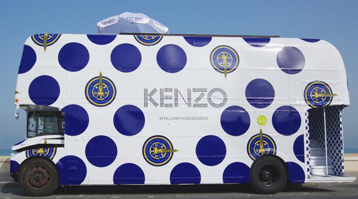 The_Kenzo_Fashion_Bus_makes_a_stylish_stop_in_DubaiBuro_Cover