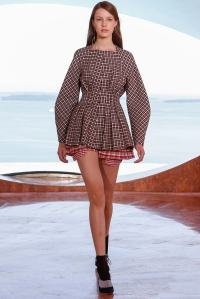 Christian Dior06