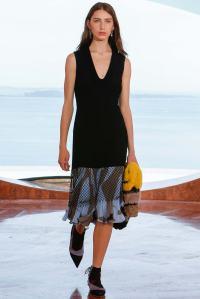 Christian Dior23