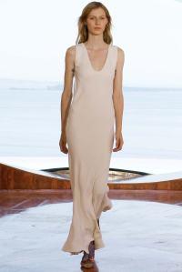 Christian Dior41