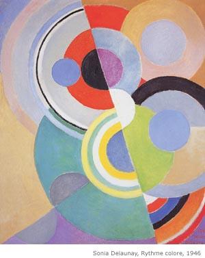Circles300
