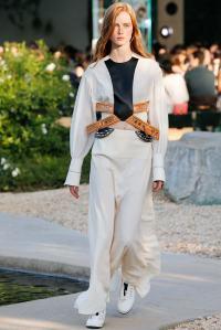 Louis Vuitton01