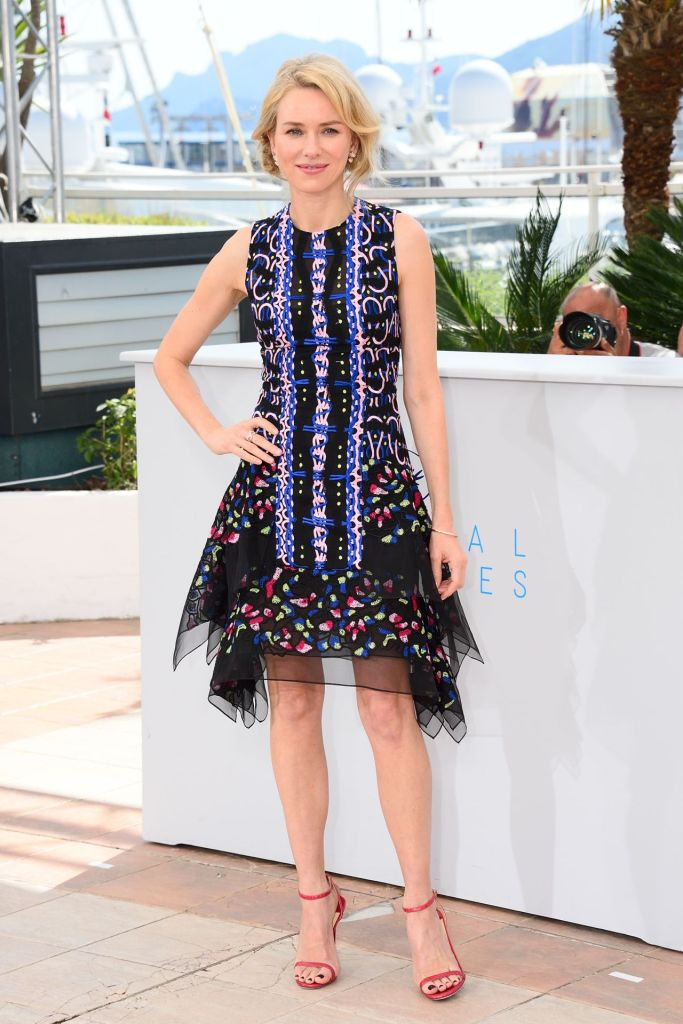 Naomi-Watts-at-The-Sea-Of-Trees-Photocall-2015-Cannes-Film-Festival-1