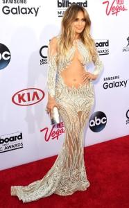 rs_634x1024-150517165243-634.Jennifer-Lopez-Billboard-Awards.jl.051715