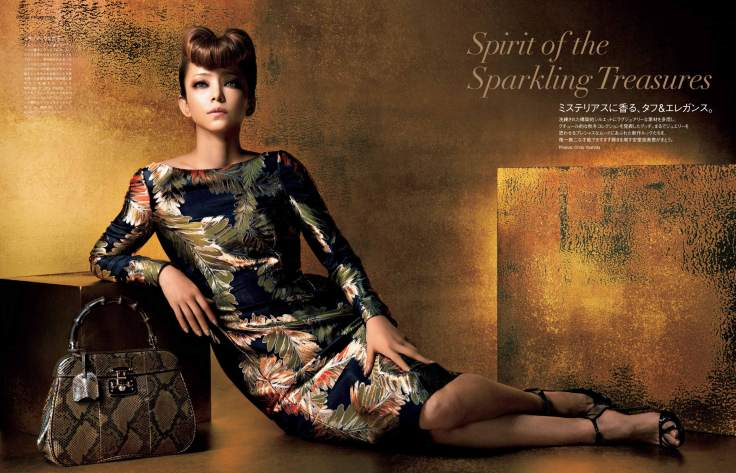 Vogue-Japan-October-2013_Namie-Amuro_Gucci-1