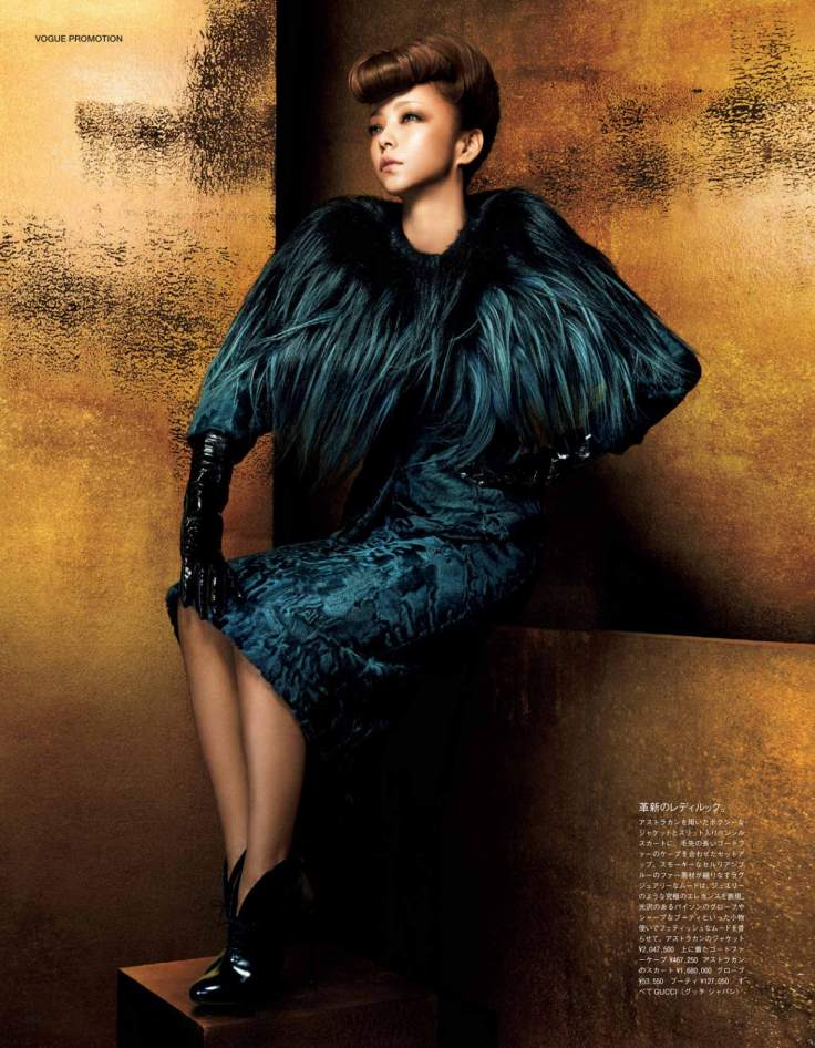 Vogue-Japan-October-2013_Namie-Amuro_Gucci-3