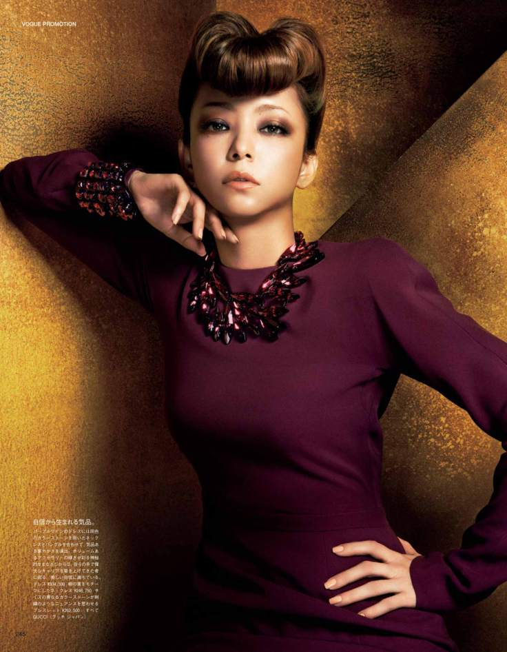 Vogue-Japan-October-2013_Namie-Amuro_Gucci-5
