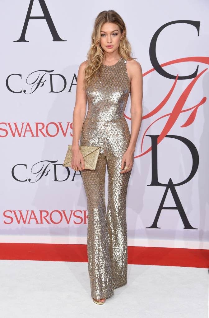 2015-cfda-fashion-awards-inside-arrivals-1