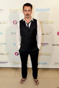 Colin-Farrell-2015-Maui-Film-Festival-Style-002
