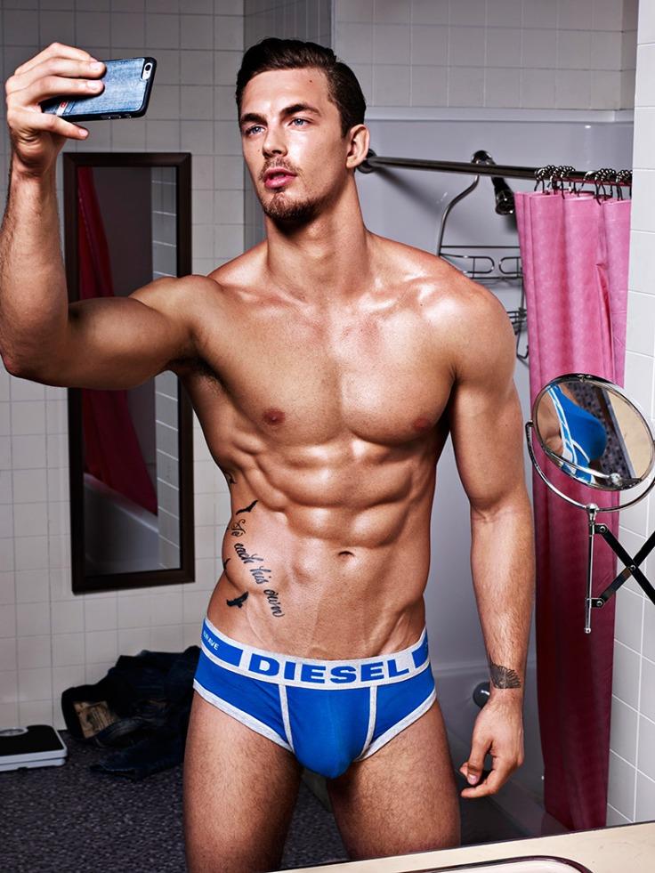 Diesel-Underwear-Hero-Fit-2015-Campaign-010