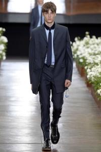 Dior Homme02