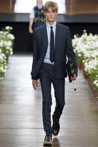 Dior Homme03
