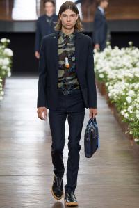 Dior Homme06