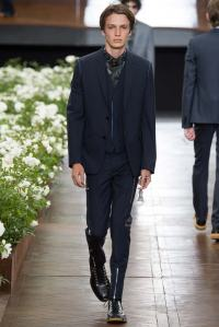 Dior Homme07