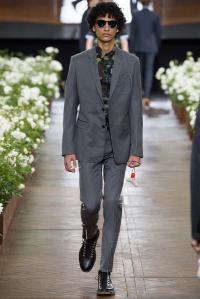 Dior Homme08