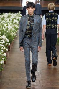 Dior Homme10