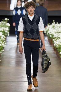 Dior Homme12