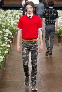 Dior Homme15
